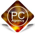 PC-Agency Logo